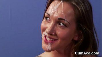 Ea vrea mereu ejaculare orala